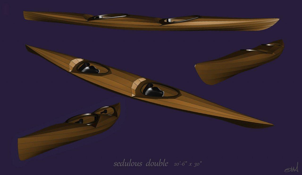 Sedulous-01g-allsm.jpg