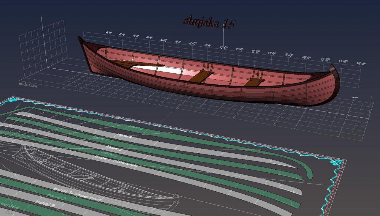 shnjaka-overview-sm.jpg