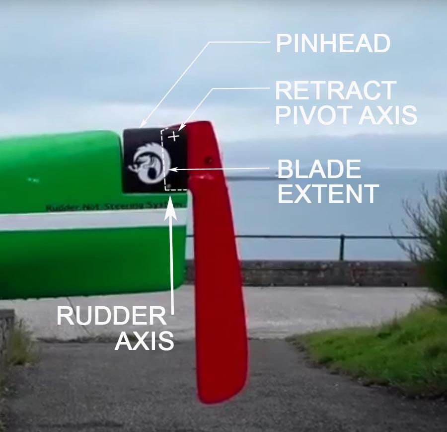 Skuk-Blade&Pivot-desc.jpg