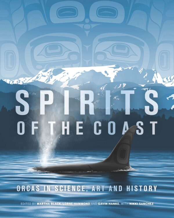 Spirits-of-the-Coast-front-cover_jpeg-for-web-600x750.jpg
