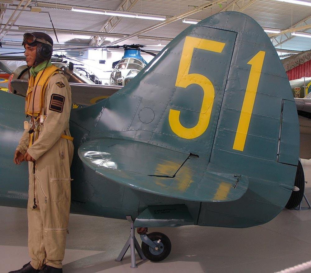 spitfire-rudder&elevator.jpg