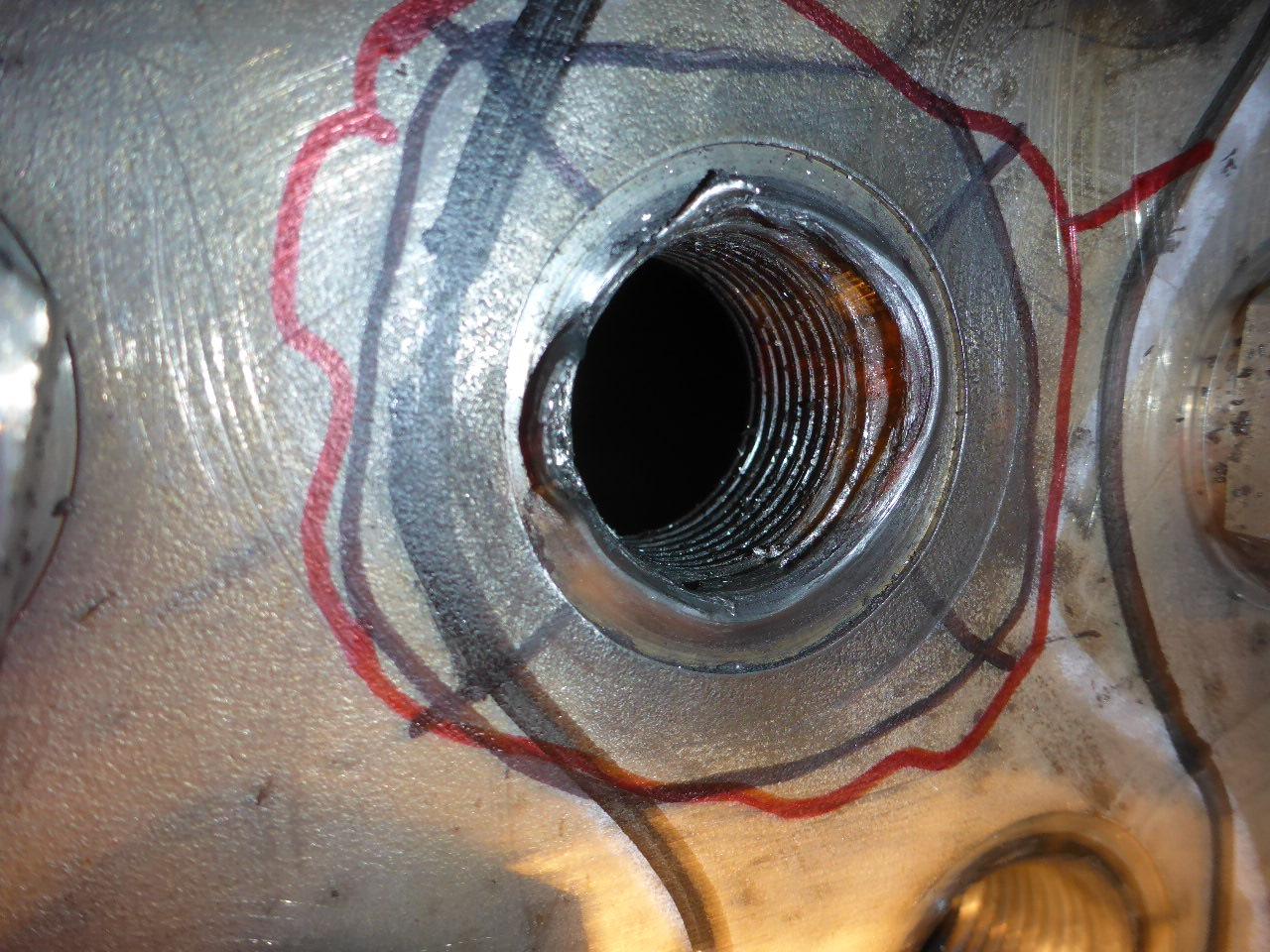 Stainless steel galling.JPG