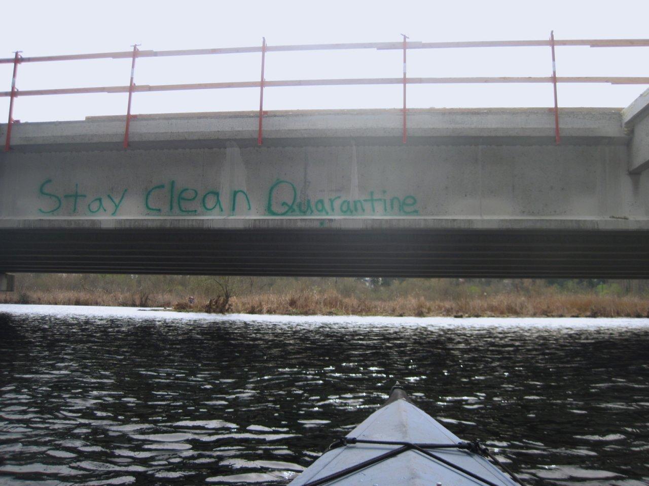 STAY CLEAN.JPG