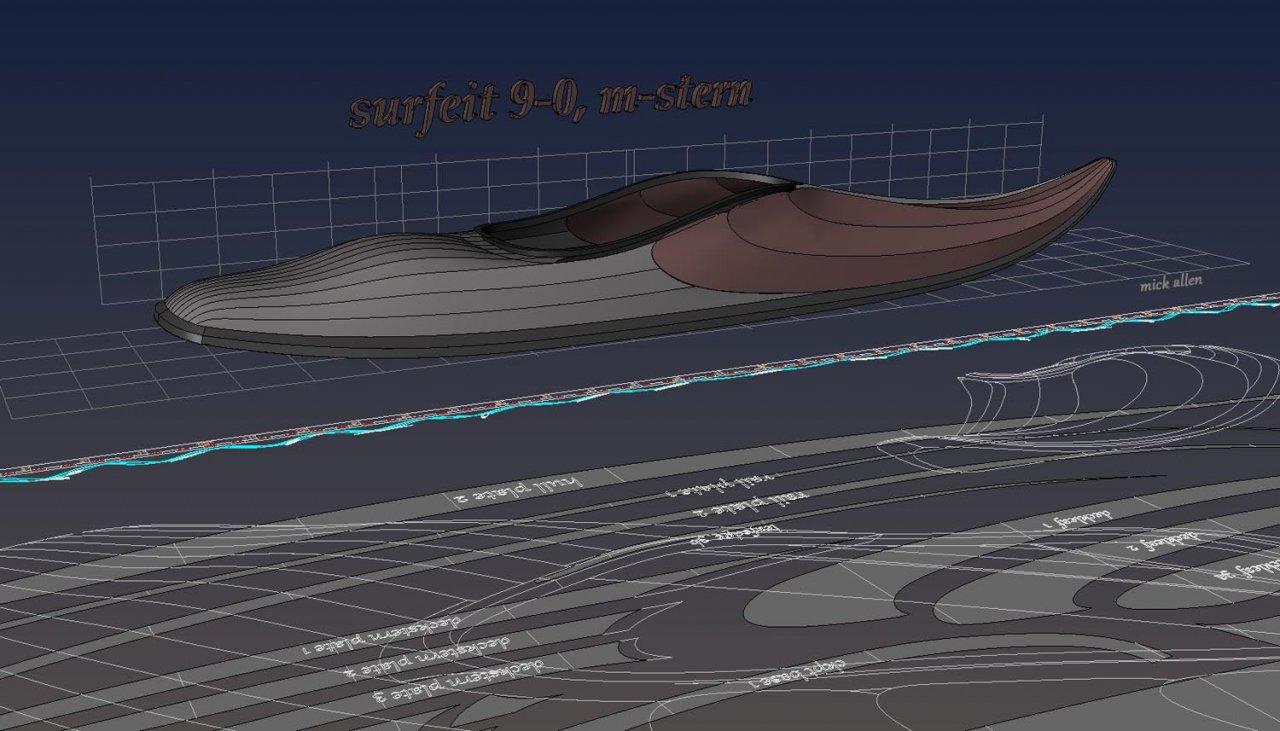Surfeit9-0_mstern3b.jpg