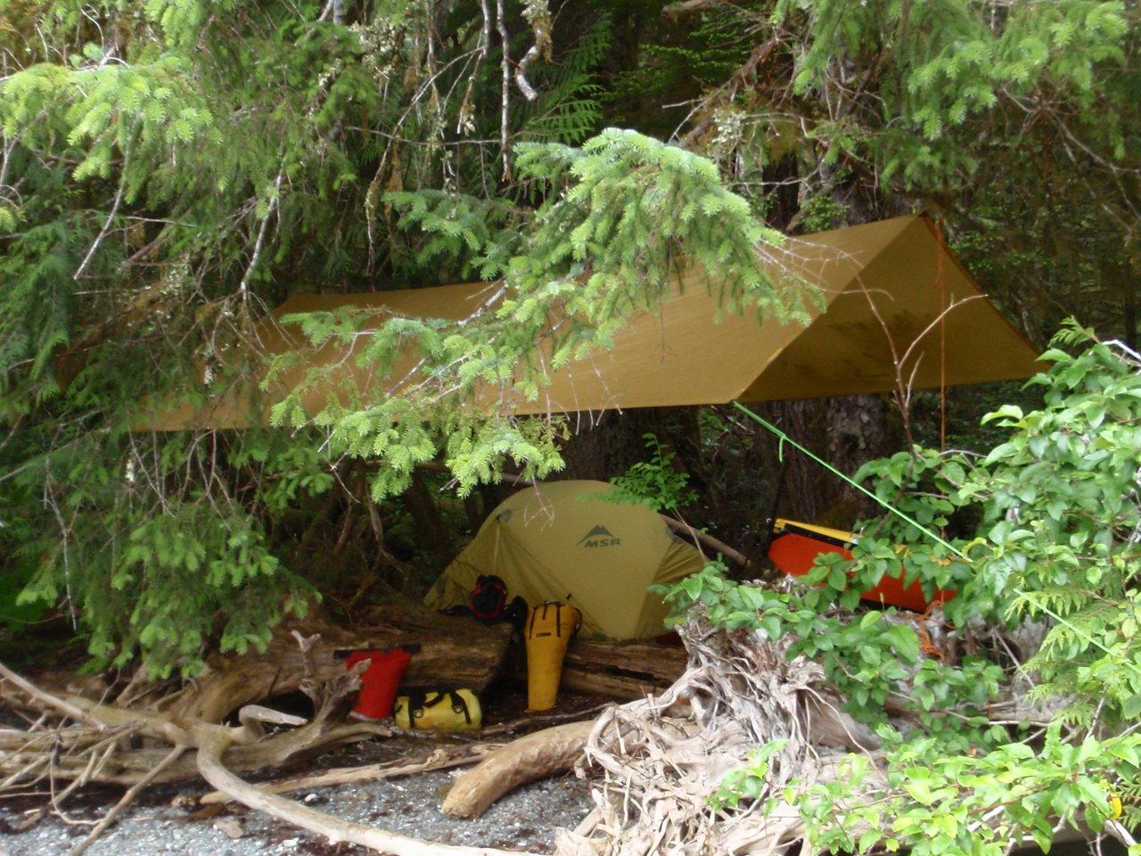 tarp and tent.JPG