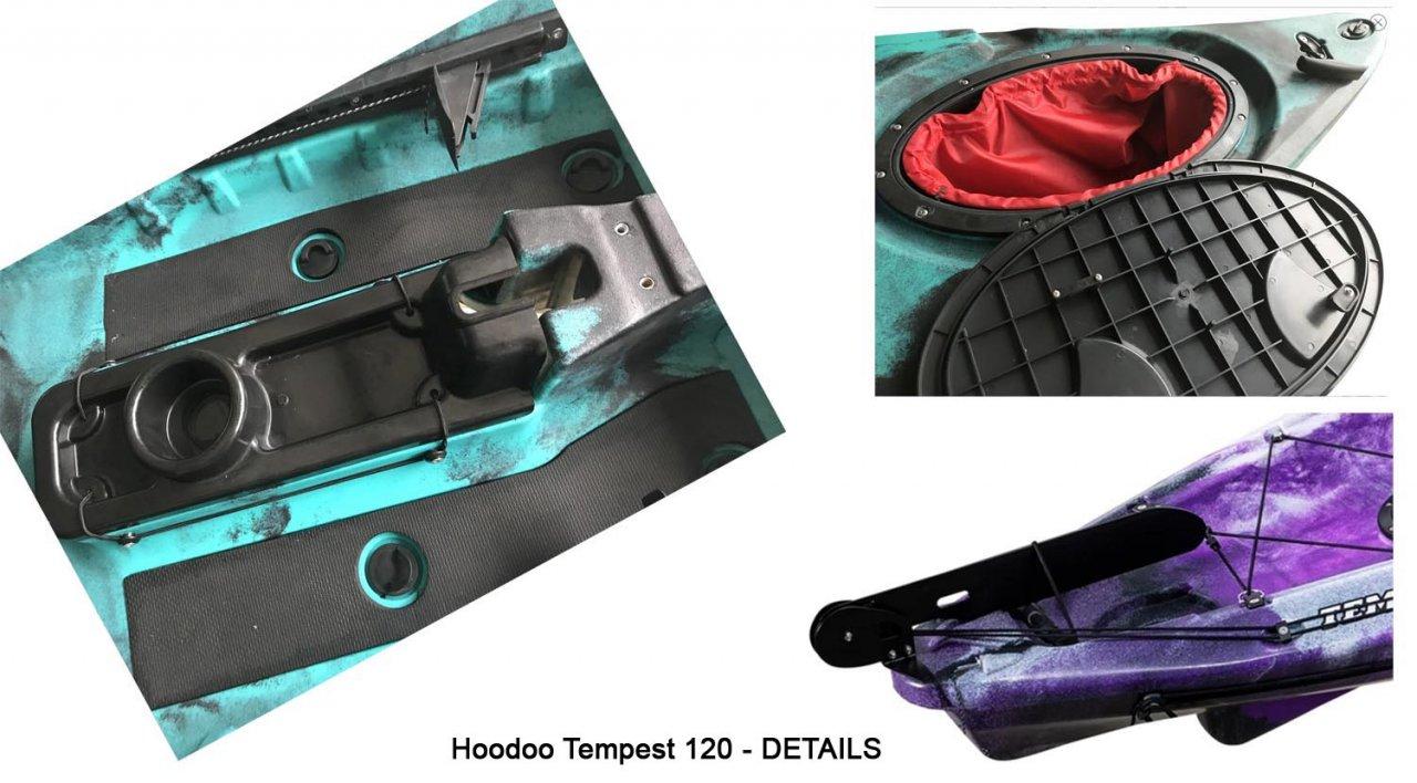 Tempest120-details.jpg