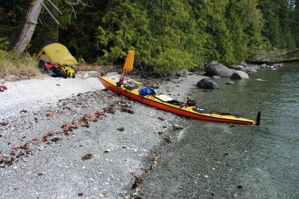 White Beach Point camp resized.JPG