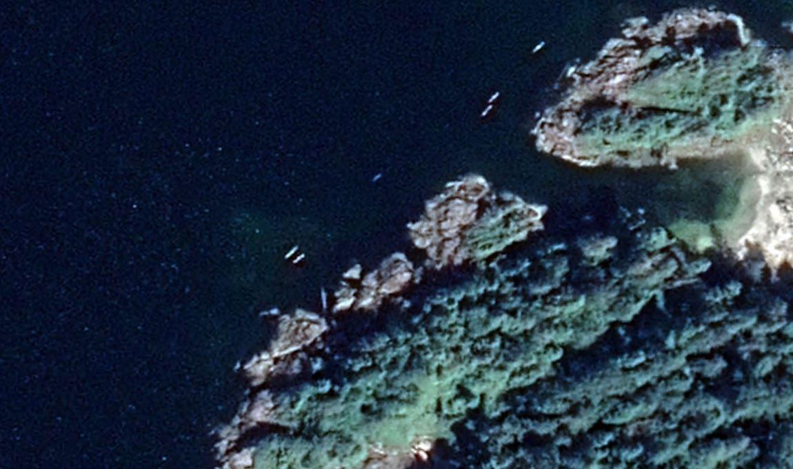 Willis Island BC.JPG