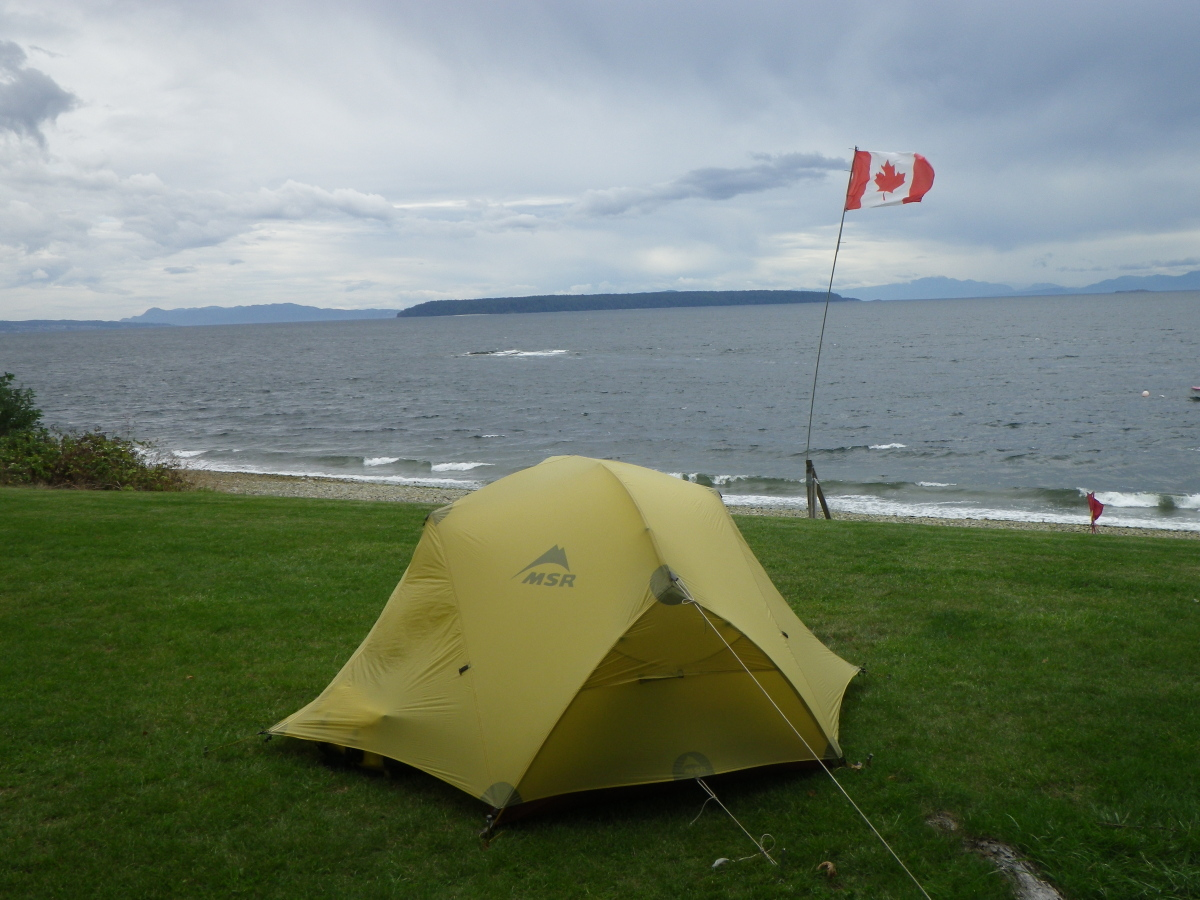 windy campsite resize.jpg