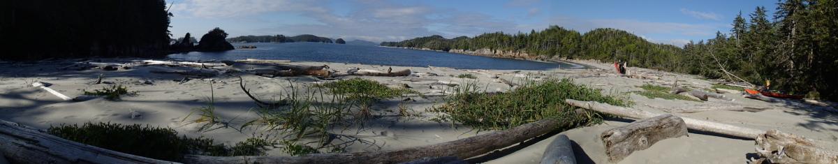 Wolf Beach panorama resized.jpg