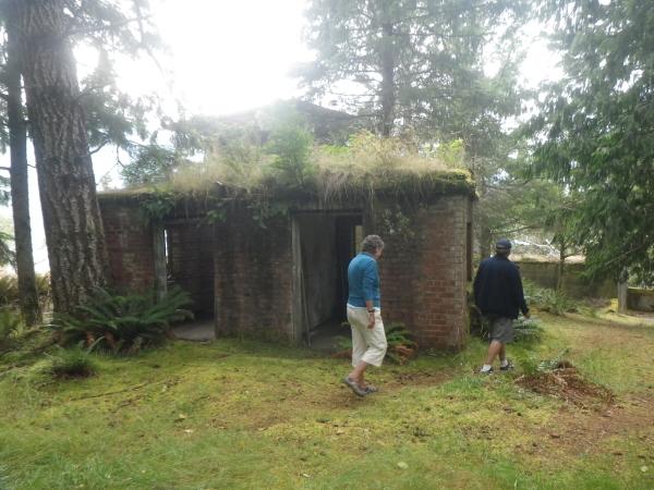 Yorke island ruins 2 resized.JPG