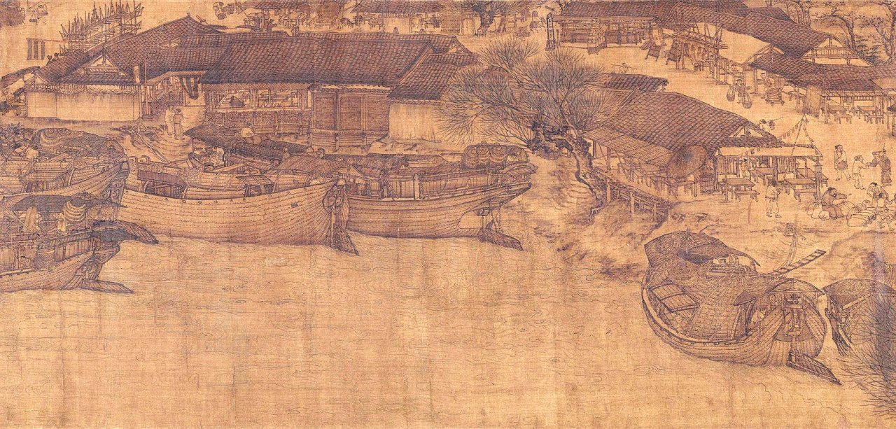 ZhangZeduanScroll1125AD-ships2b.jpg